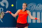 Anastasia Pavlyuchenkova - 2016 Brisbane International -DSC_5858.jpg