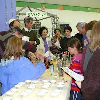 Hanukkah 2006  - 2006-12-22 10.04.40.jpg