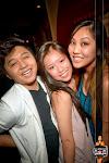 12-15-08-2012 OHM -1014.jpg