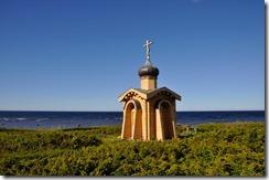 16 varzouga chapelle du moine inconnu