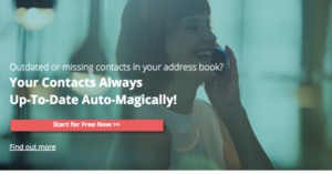 evercontact-2png
