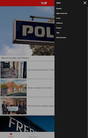 TV2 Nord 3.1.0 screenshot 2091081