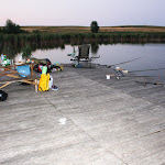 20150724_Fishing_Bochanytsia_027.jpg