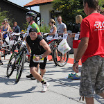 2014-08-09 Triathlon 2014 (38).JPG