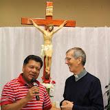 Padre Ricardo Farewell - IMG_4237.JPG