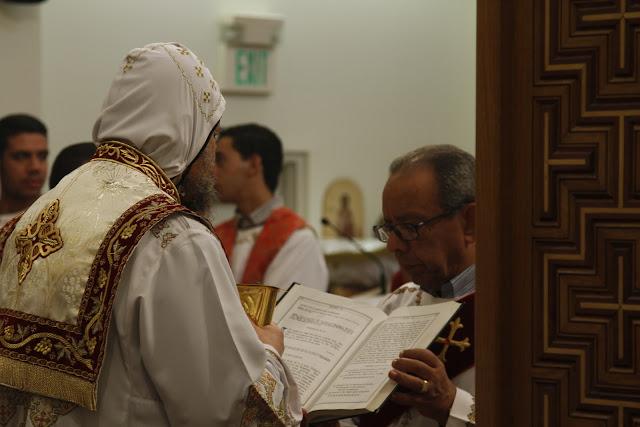Deacons Ordination - Dec 2015 - _MG_0135.JPG