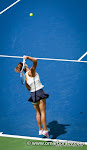 W&S Tennis 2015 Wednesday-13.jpg