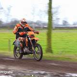 Stapperster Veldrit 2013 - IMG_0046.jpg