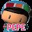 Pepee Çizgi Film İzle's profile photo