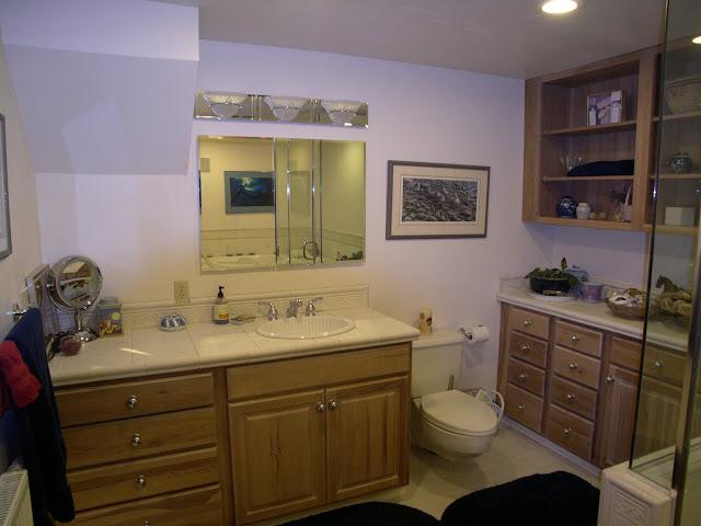 Bathroom Remodel - edit%2Bvanity.jpg