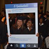 UAHT Graduation 2016 - DSC_0220.JPG