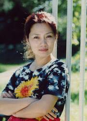 Liu Lihui China Actor