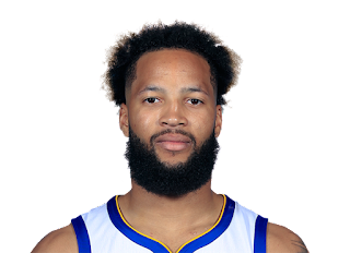 Ky Bowman (Basketball Player) Age, Wiki, Biography, Height, Girlfriend, Salary, and Instagram