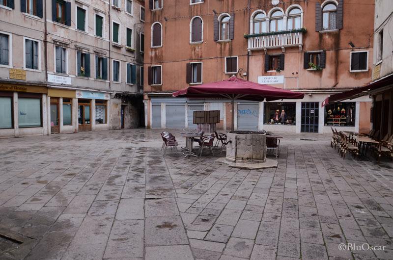 Venezia come la vedo Io 25 11 2013 N 14
