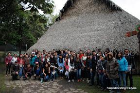 Programa_voluntarios_humedalesbogota-46.jpg