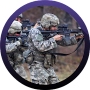 United States Army Photos and Videos