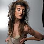 fáceis-hairstyle-long-hair-131.jpg