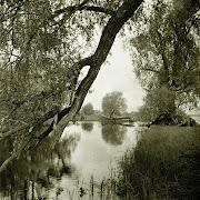 1969 г. Новгород