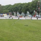 Aalten, Bredevoort, AVA'70, ten Harkel, Jan Graven, 28 mei '2016 038.jpg