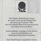 1987-10-17 - Europacup boekje 5.jpg