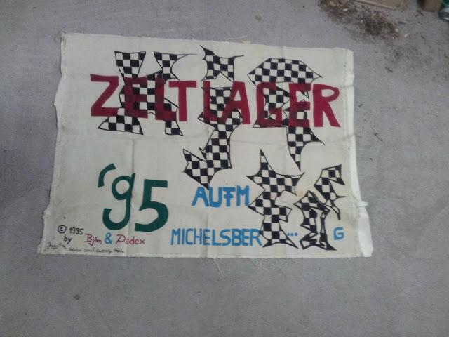 ZLFahnenZeitreise - KjG_ZL-1995.jpg