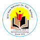 Download Shri Nav Niketan Hr. Sec. School - Bhopal (M.P.) For PC Windows and Mac