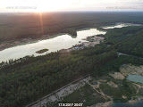 Cepska_040.JPG