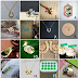 Etsy Lucky Charm Roundup