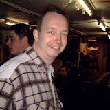 2004 - DSC00012.jpg