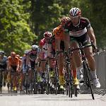 2013.06.01 Tour of Estonia - Tartu Grand Prix 150km - AS20130601TOETGP_063S.jpg