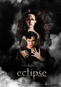 La saga Crepúsculo: Eclipse - The Twilight Saga: Eclipse (2010)