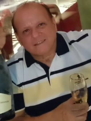 Carlos Eugenio Biassini