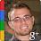 Nathan Crock's profile photo