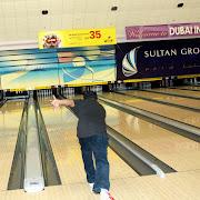 Midsummer Bowling Feasta 2010 095.JPG
