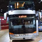 busworld kortrijk 2015 (30).jpg