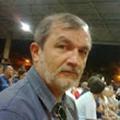 Vicente P