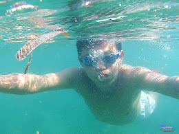 family trip pulau pari 140716 GoPro 38