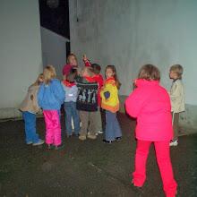 Prisega, Ilirska Bistrica 2004 - Prisega%2B2004%2B004.jpg