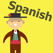 Spanish For Beginners With Audio