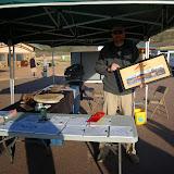 2014 Dino Beach Party 5k/10k - DSC_0027.JPG
