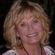 Stephanie Garner
