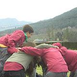Campaments Amb Skues 2007 - PICT2276.JPG