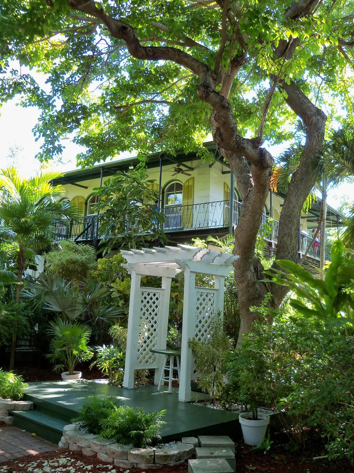 Key West Vacation - 116_5463.JPG