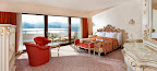 Фото 9 Divan Talya Hotel
