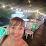 Juliana Salazar Rojas's profile photo