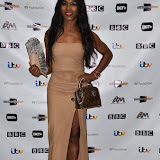 OIC - ENTSIMAGES.COM - Sinitta at the  11th Annual Screen Nation Film & Television Awards in London 19th March 2016 Photo Mobis Photos/OIC 0203 174 1069