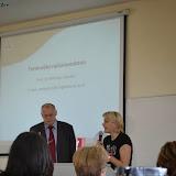 Seminar Interna revizija i forenzika 2012 - DSC_1497.JPG