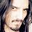 Italo Vinicius's profile photo