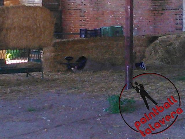 Paintball Talavera (10).jpg