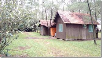 camping-molhes-da-barra-cabanas
